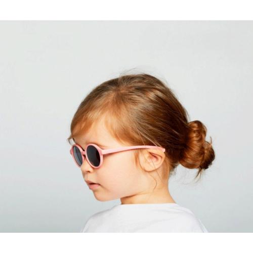 IZIPIZI LUNETTE DE SOLEIL ENFANT KIDS-KIDS+