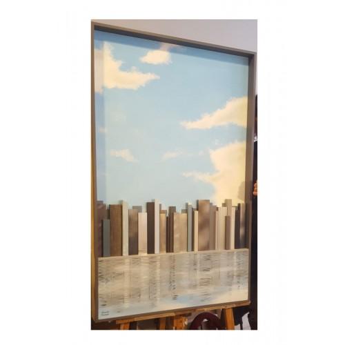 Impression Manhattan 5