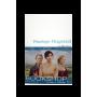 La librairie de Pénélope Fitzgerald