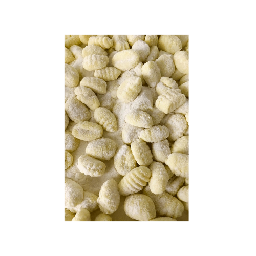 Gnocchi - 1Kg