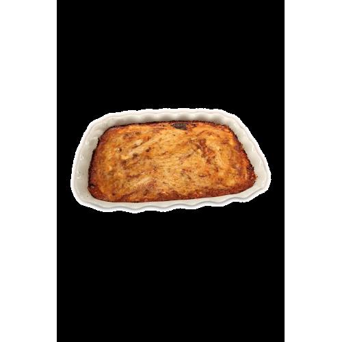 Lasagne 1kg