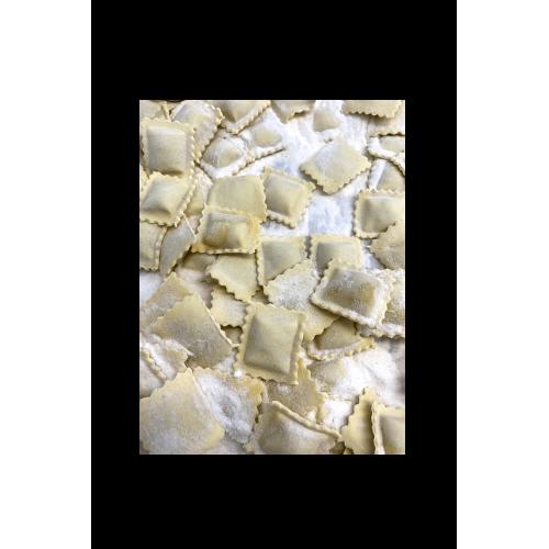 Ravioli Daube - 1kg