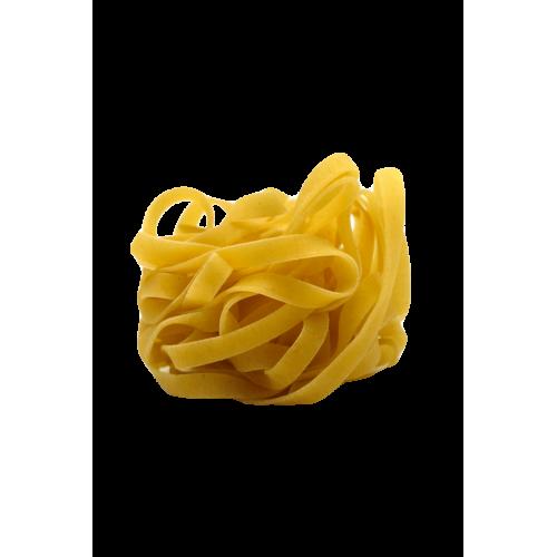 Pâtes fraîches-1kg