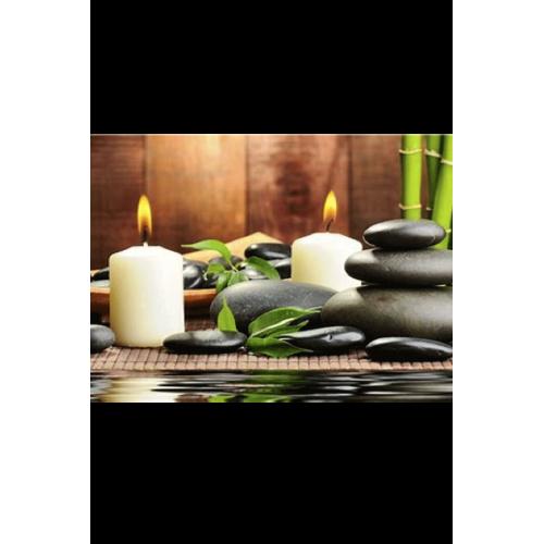 Massage 1H : Equilibrage de l'énergie
