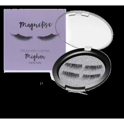 Cils magnétique
