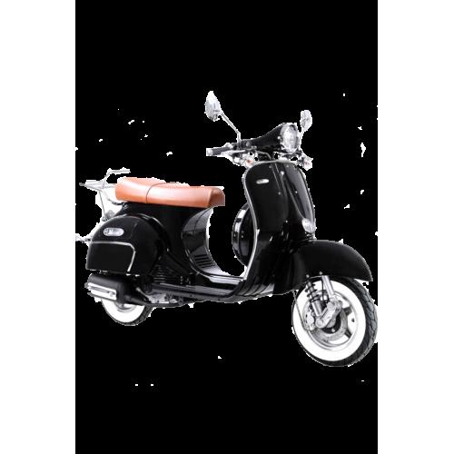 Scooter Azurro 50cc