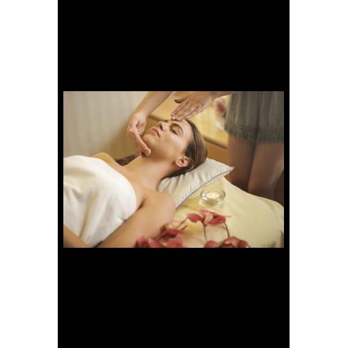 Massage Ayurvédique 1H + Soin Visage1H