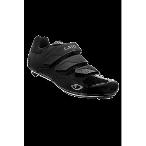 Chaussures Giro
