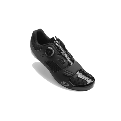 Chaussure Giro Trans Boa