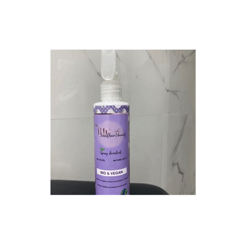Spray Démêlant 250 ml