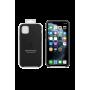 Coque pour iPhone 11 Pro Max