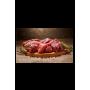 Viande à fondu 1kg