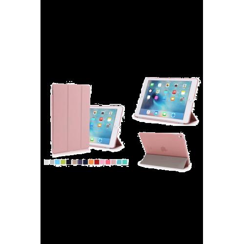 Pochette tablette iPad Pro 9.7 pouces