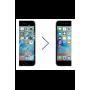 Changement écran iPhone XS MAX
