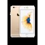 iPhone 7 32Go recondionné