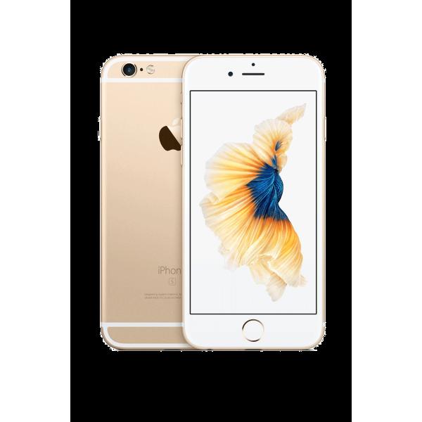iPhone 7 128Go recondionné