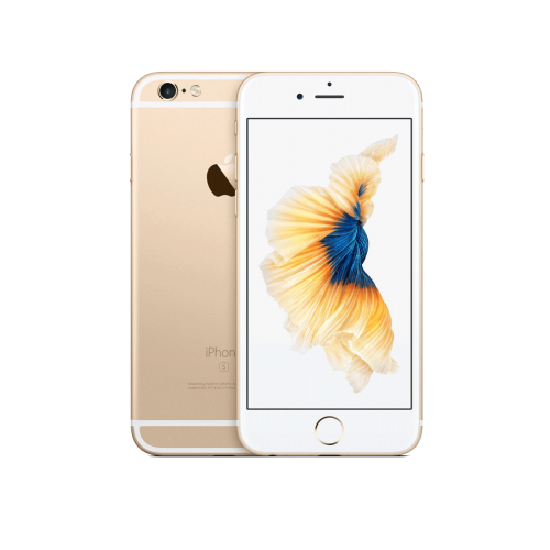 iPhone 6S 16Go reconditionné