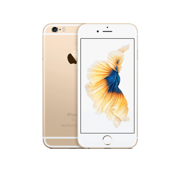 iPhone 6S 16Go reconditionné