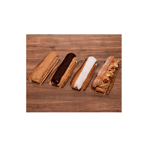 Pack Eclairs !!!!!
