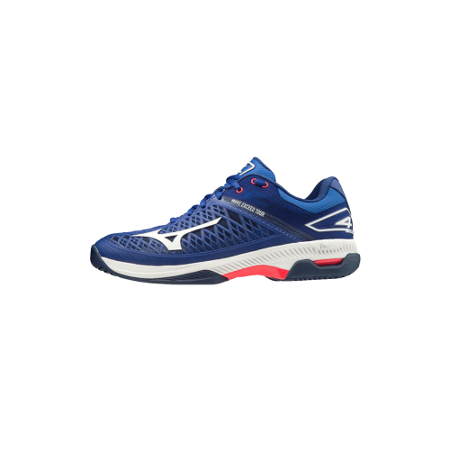 Chaussure Mizuno wave exceed Tour 4 all court