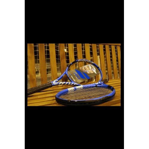Raquette de tennis Babolat pure drive modèle 2020