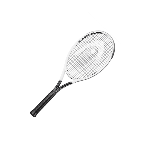 Raquette de tennis Head Speed lite