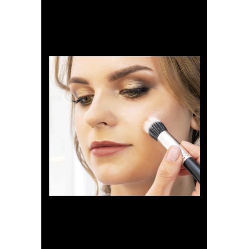 Maquillage Mariage à Domicile