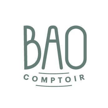 BAO COMPTOIR