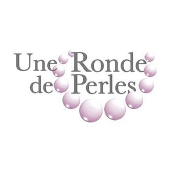 UNE RONDE DE PERLES