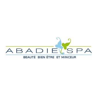 Abadie Spa