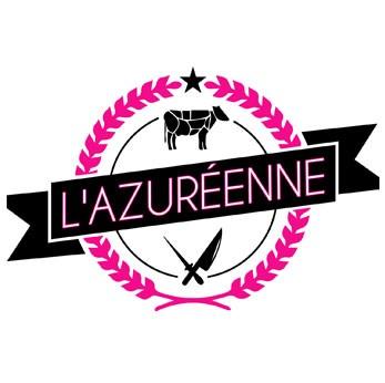 L'AZURÉENNE BOUCHER TRAITEUR