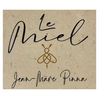 MIELLERIE Jean-Marc Pinna