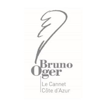 Bastide Bruno Oger