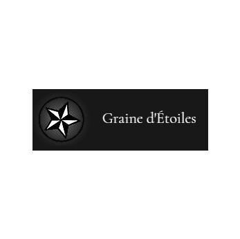 GRAINE D'ETOILES