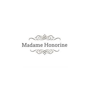 Madame Honorine