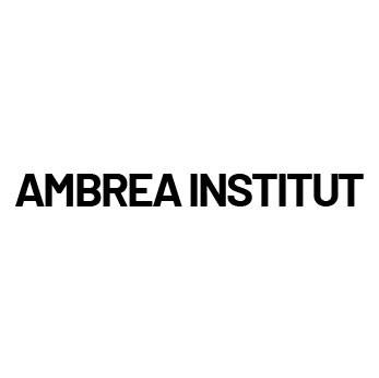 AMBREA INSTITUT