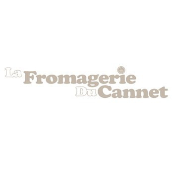 FROMAGERIE DU CANNET