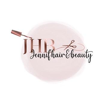 JENNIF HAIR & BEAUTY
