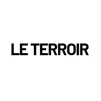 LE TERROIR - STE MONTESINOS