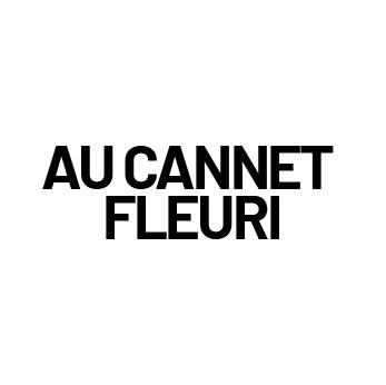 AU CANNET FLEURI