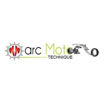 Marc Moto Technique