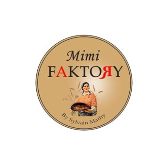 MIMI FAKTORY