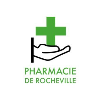 PHARMACIE DE ROCHEVILLE
