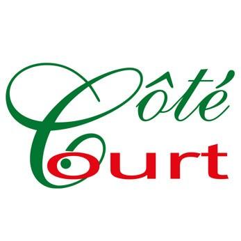 COTE COURT