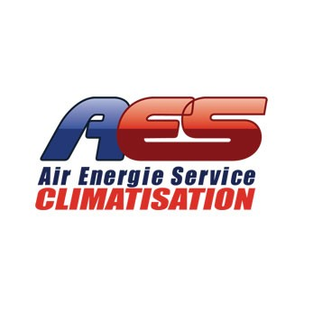 AES CLIMATISATION