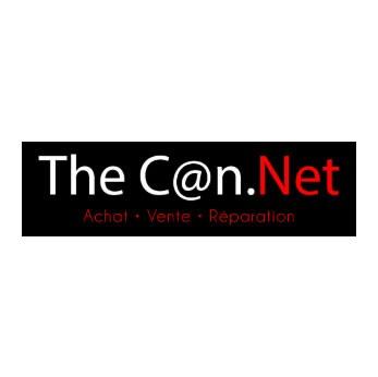 CAN.NET