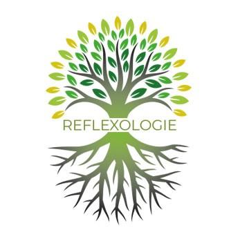 Jessica Hel - Reflexologue